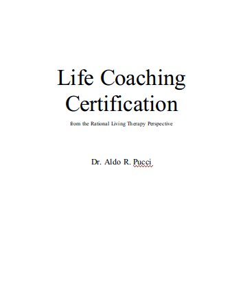 CBT Life Coaching Certification life, coaching, life coaching, certification, life coaching certification, certified life coach, home study
