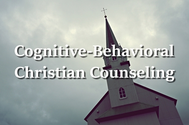 Cognitive-Behavioral Christian Counseling Home Study Program Christian, Christian counseling, cbt, cognitive, cognitive-behavioral therapy, cognitive therapy, prozac, cognitive-behavioral therapy