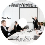 Cognitive-Behavioral Therapy Persuasion Techniques cbt, cognitive, cognitive-behavioral therapy, cognitive therapy, prozac, cognitive-behavioral therapy
