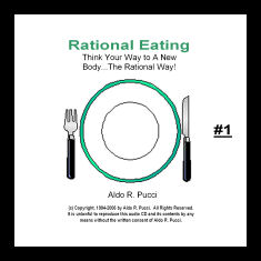 Rational Eating Self-Improvement Course