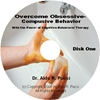 How to Overcome Obsessive-Compulsive Behavior obsessive-compulsive behavior, ocd, anxiety, depression, cognitive-behavioral therapy