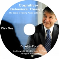 Cognitive-Behavioral Therapy: The Basics of Helping People Get Better Home Study Program cbt, cognitive, cognitive-behavioral therapy, cognitive therapy, prozac, cognitive-behavioral therapy
