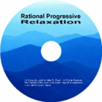 Rational Progressive Relaxation CD