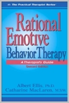 Rational Emotive Behavior Therapy: A Therapists Guide